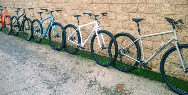 a5a04161c5ee DIRTYSIXER – The Only Real Big 32er   36er Bike